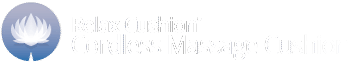 cordless-massager