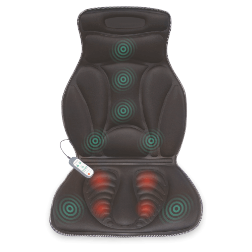 seat-massage-mat