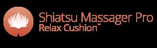 shiatsu-massager